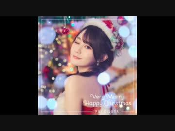 小倉唯のyui*room2020年11月22日第177回