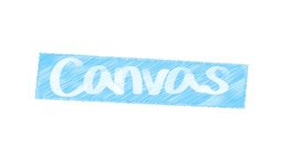 【初音ミク】canvas 【オリジナル曲】