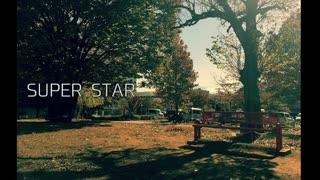 SUPER STAR / AIきりたん [ #AIきりたんコンピ ]