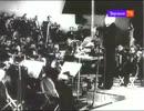 交響曲第7番(レニングラード)&インターナショナル ストコフスキー指揮 1942年