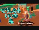 【日刊スプラトゥーン2】全ルールランキング入りしたダイナモ...