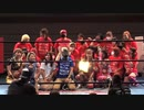 2020.10.24 〜BE A HERO GIRLS〜横浜女子プロレス祭り横浜・ラジアントホール大会