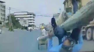 事故映像37