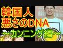 ゆっくり雑談 294回目(2020/11/24)