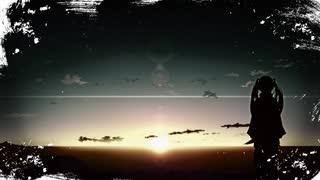 【NEUTRINOオリジナル曲】夕陽/AIきりたん