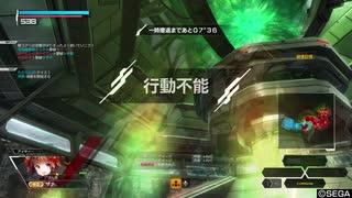 【PS4BB】フルShrikeが行くPart71【エスコ