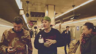 (BMTHドキュメント動画)05BMTHS3-itch f
