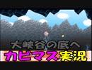 【星のカービィ64】クリスタルを求めて星々を巡り妖精の星を救え!part7【実況プレイ】