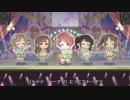 【デレステMV】「プライスレス ドーナッCyu♡」(2D標準)【1080p60】