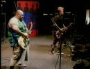 Bowling for Soup - High School Never Ends (Live@PUNKSPRING 08)