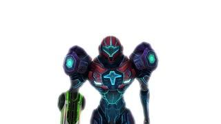 【TAS】メトロイドプライム3 コラプション