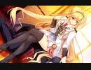 執事が姫を選ぶとき プレイ動画 パート9 アメリアルート1