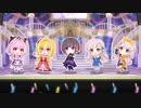 【デレステMV】「お願い ! シンデレラ ~ゴージャス・トロピカル Ver.~」(2D標準)【1080p60】