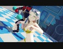 【星野フミカ】ラムさんが歌って踊る『え?ああ、そう。』【UTAUカバー】