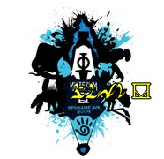 【part15】素晴らしい謎を求め、MYST Online URU LIVE【ゆっくり実況】