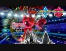 【ポケモン剣盾】究極トレーナーへの道Act329【ハッサム】