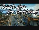 【Satisfactory】ありきたりな惑星工場#70【ゆっくり実況】