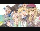 【紹介】ルーンファクトリー5【最高画質/高音質】