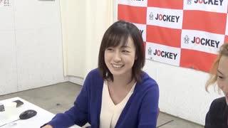 人気の「久下恵美」動画 65本 - ニコニコ動画
