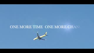 (KOREAN VER) One more time、One more ch