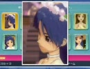 アイドルマスター フォトストーリー 「六月の花嫁」