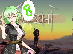 【kenshi】コミュ障天子の引き籠り拠点生
