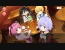 【 マギアレコード】私は魔法少女だから!!【393】センチメ...