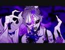 【hato】ボッカデラベリタ / 柊キライ【歌ってみた】