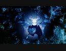 【Vocaloid Original】Ilunga【Hatsune Miku】