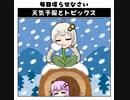 天気予報Topicsまとめ2020/11/25~2020/12/01