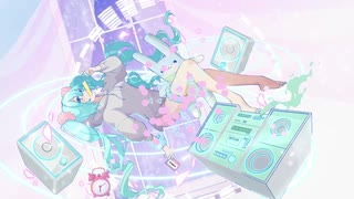RELATE feat.初音ミク