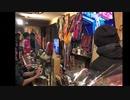 ファンタジスタカフェにて ガットゥーゾは冗談が通じないという話からザックジャパンの話