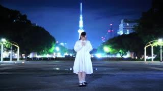 Twinkle Days 踊ってみた /SAKUM@×まゆ