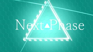 Next Phase / 初音ミク