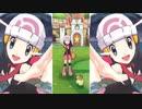 自由にポケモンマスターズを初見実況プレイ Part67(コンテストに輝く光)(テンガンザンはシンオウ地方!)