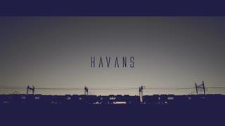 Havans