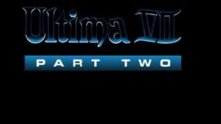 ウルティマ 7 part.2 サーペントアイル 日本語プレイ動画その1