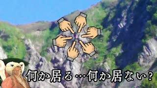 【日本百名山】雨飾山攻略RTA 3:37: