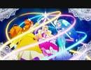 Go!プリンセスプリキュア 第18話 絵本のヒミツ!プリンセスってなぁに?