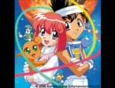 ツインビーPARADISE Vol5&6 第17~24(最終)話