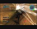 【地球防衛軍5】レンジャーいんしば DLC2-5 対テレポーションアンカー2 後編