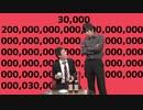 30,000 200,000,000,000,000,000,000,000,000,000,000,000,000,000,000,000,000,000,000,030,000