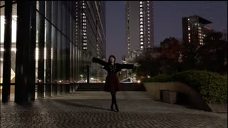 【七瀬】 踊れオーケストラ 【踊ってみた】
