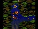 【100分間耐久】 サンゴの海 【スーパードンキーコング】