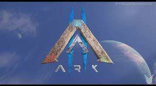 【TGA2020】アーク新作『Ark 2』発表特報
