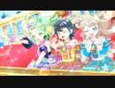 キラッとプリ☆チャン 第130話「コインショッピング!マスコットお買い物対決ラビ!」