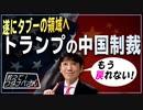 【教えて!ワタナベさん】トランプが「米中ビジネス」を根本から壊し始めた[R2/12/12]