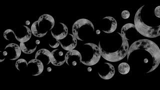 ローリンガール / 初音ミク [Metalcore Remix]のサムネイル