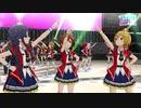 【ミリシタMV】Brand New Theater! 39人ライブ【1080p60 アプ...