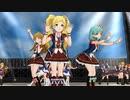 ミリシタ「Brand New Theater!」MILLIONSTARS 39人ライブ
